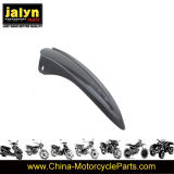 A5601017 PP Material Mudguard for Bicycle