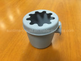 Soft Material Cup/ Plastic Injection Mould Tools