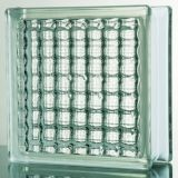 145 *145*80mm Glass Brick for Building Glass