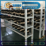 High Tensile Strength Basalt Fiber Roving (SHIBO-basalt fiber roving)