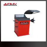 Best Quality! Car Wheel Balancer, Auto Wheel Balance Jh-60A