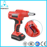 14.4V Li-ion Cordless Electric Riveter