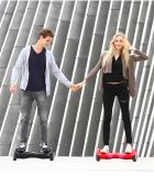 6.5inch Electric Balance Hoverboard with Bluetooth