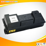 Compatible Toner Cartridge Tk 350/352/354 for Kyocera Fs 3920dn/3040mfp/3140mfp