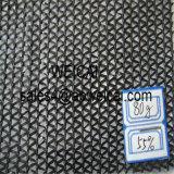 Garden Sun Shade Net Manufacturer Sale