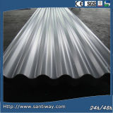 Cheap Roofing Sheet Corrugated Galvalume