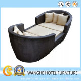 Combine Furniture Set Outdoor Coffee and Chair Set
