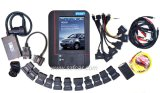 Auto Diagnostic Tools (FCAR-F3-W)