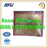 Air Filter C30130 for Man High Quality