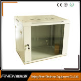 Professional 19 Inch Computer Server Cabinet