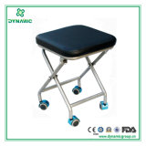 Whole Set Dental Unit, Portable Dental Chair (DU32L + DS08+DLG101)