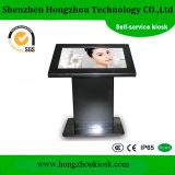 47 Inch Digital Signage Advertising Kiosk for Ad Player