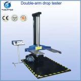 Trouble Free Fall Ball Small Package Drop Testing Machine System