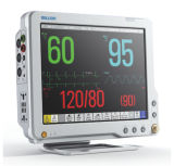 "15"" TFT Multi-Parameter Monitor Patient Monitors"