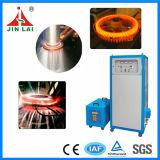 Gear Machining Tool Quenching Machine (JLC-120KW)