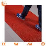 Easy Cleaning Flooring Antislip PVC S Mat
