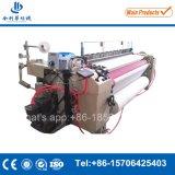 Medical Gauze Weaving Machinery Air Jet Loom