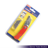 Folding-Type Utility Knife (T04125)