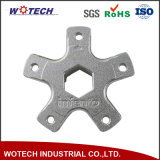 Bicycle Single Speed Chainwheel and Crank with Competitive Price