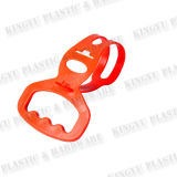 Plastic Products (KY-0359)