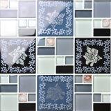 Glitter Moroccan 60X60 Wall Mosaic Tiles Wholesale