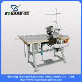 Multifunction Flanging Machine for Mattress Machine