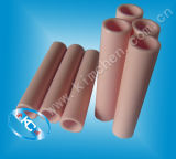 High Temperature Resistant Ceramic Tubes