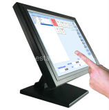 """15"""" Inch POS Touch LCD Monitor (1503M)"""