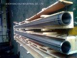 Heat-Treatable Titanium and Titanium Alloy Rod
