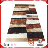 Multiple Colors Fashion Shaggy Carpet Living Room Rectangle Area Rugs