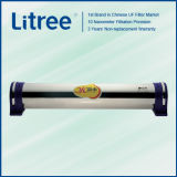 Residential UF Water Filter (LH3-8Dd)