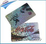ISO Standard RFID 125kHz Card