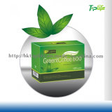 Weight Loss Leptin Slimming Green Coffee (TP58)