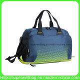 PU Handbag for Travel and Outdoor Sports