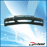 Front Rear Bumper for BMW Parts