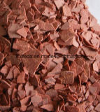 Hot Sale Sodium Sulfide Flakes 60% for Textile Industry
