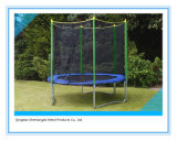Gym Equipment Mini Outdoor Fitness Trampoline