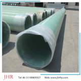 GRP Silicone Water Pipe Price