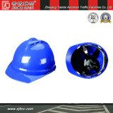 ABS Construction Safety Helmet for Head Protection (CC-SHA03)