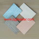 20mm MGO Flooring Board with Tongue and Groove