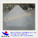 Factory Direct Ferro Calcium Silicon Alloy 0-1mm Powder / Casi Powder 0-1mm