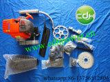 4 Stroke Engine Kit 39cc, Huasheng Motor 4 Stroke
