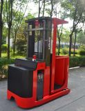 Full Electric Order Picker (THA series)