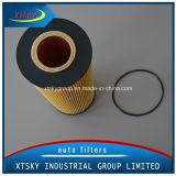 Xtsky High Quality Auto Part Oil Filter (OE: HU12140X)