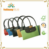 Fashionable and Foldable Beach Bag with Various Colors