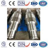 Max Diameter 800 Cold Mill Rolls for Intermediate Rolls