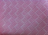 PU Leather for Handbag