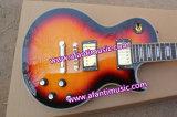 Lp Custom Style / Afanti Electric Guitar (CST-171)