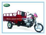 150cc/200cc/250cc Three Wheel Motorcycle (GM200ZH-C, GM250ZH-C, GM150ZH-C)