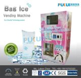 Outdoor Ice Vending Machine for Sale (F-02)